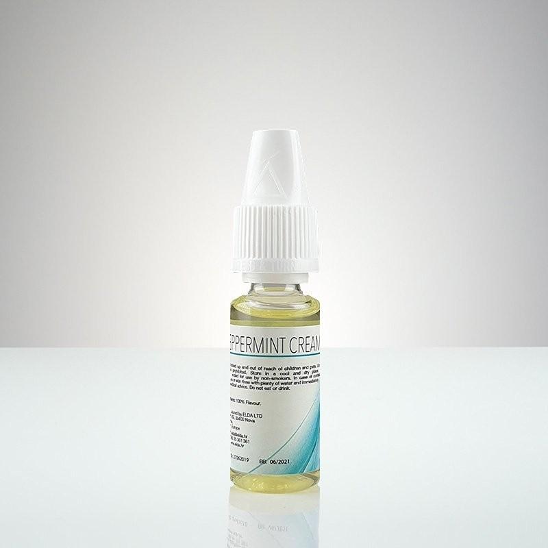 Peppermint Cream - Aroma