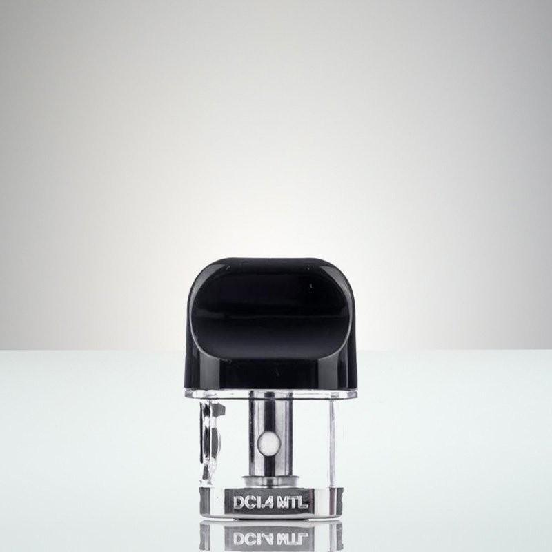 SMOK Novo 2 Pods - 3-pack