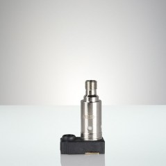 Lost Vape Orion Coils - 5 pack
