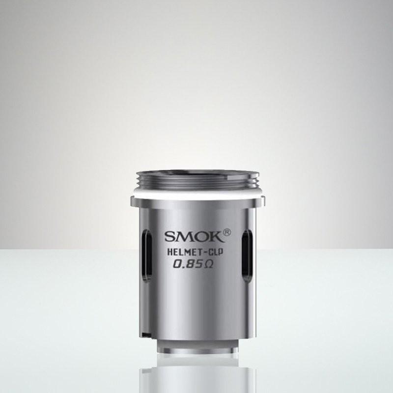 SMOK - Utgående Coils, Olika Varianter