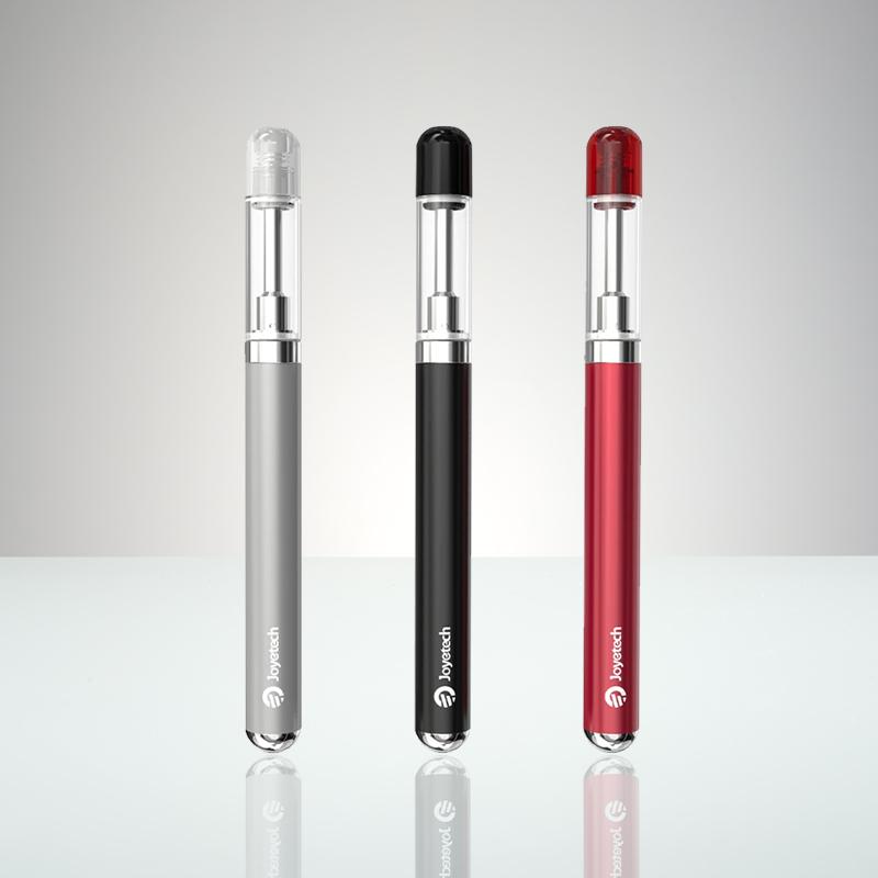 Joyetech eRoll MAC Pen Kit