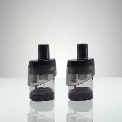 Vaporesso PM30 - Ersättnings-pod - 2-pack