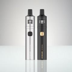 Vaporesso VM SOLO 22 Kit