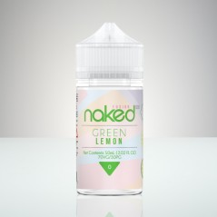Naked 100 - Sour Sweet 50 ml