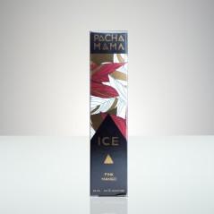 Pacha Mama Ice - Pink Mango 50 ml