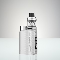 Vaporesso SWAG 2 Kit
