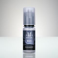 Ry4 - Aroma