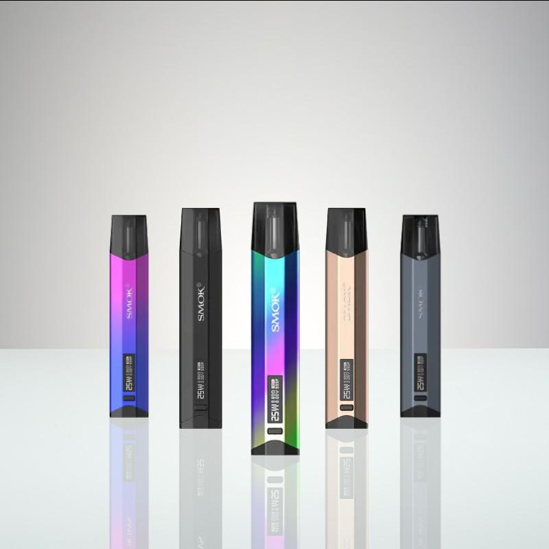 SMOK - Nfix
