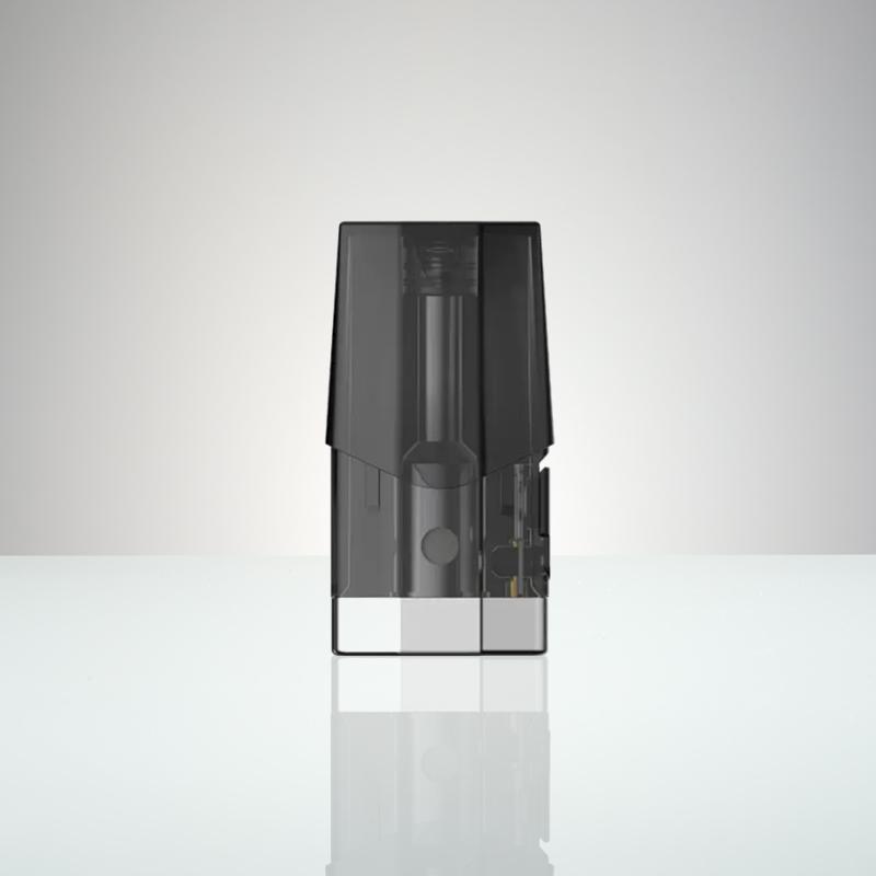 SMOK - Nfix Pod 3-Pack