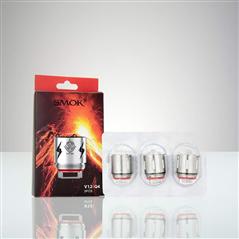 SMOK - TFV12 Coils
