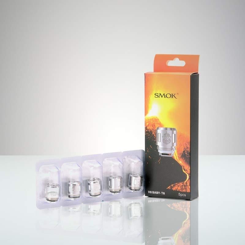 Mint HEMP - CBD Classics | e-liquid