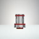 Nitecore NFF01 Magnetic Liquid Mixer