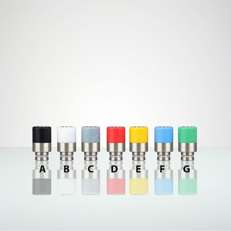 clearomizer V Core 3