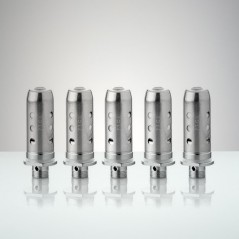 Innokin Endura T18E PRISM Coil 1,5 Ohm