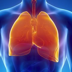 Popcornlunga och e-cigaretter: Sanningen om Diacetyl