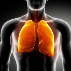 Forskning visar att E-cigg  är effektivt när du ska sluta röka cigaretter