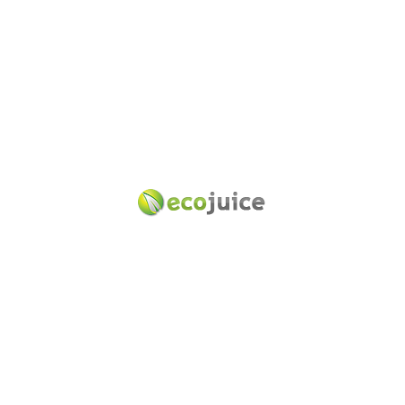 Manufacturer - Ecocig
