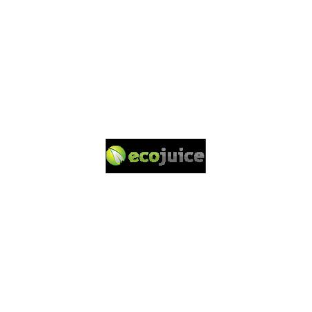 Manufacturer - Ecocig