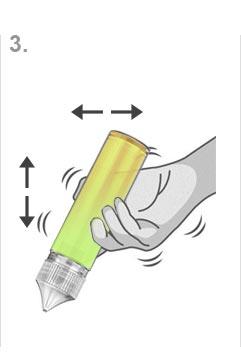 nikotinshot
